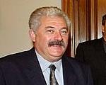 Fideszes politikus ugrott be Bajnai helyére az informatikusoknál