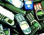 Taktikáznak a fapados mobilszolgáltatás bejelentésével a cégek?