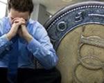 Hazai cégek válságban