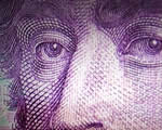 Béremelkedés? A minimálbért sem éri el a szociális dolgozók nettója