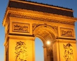 Két jó hír Párizsból?