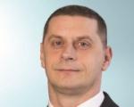 Új gyárigazgató a Bosch miskolci kéziszerszámgyárában