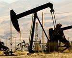 Jöhet a 120 dolláros olaj és a 900 dolláros arany
