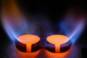 Felcsútnak hiányzik a gázszerelő