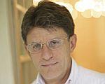 Gecser Ottó lett a Brokernet vezérigazgató-helyettese