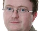 A Deloitte-tól igazolt vezetőt az ír-magyar üzleti kamara
