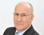 Hivatalos: Gerhardt Ferenc lesz az MNB új alelnöke