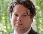 Új magyarországi igazgatót nevezett ki az ING Real Estate CEE