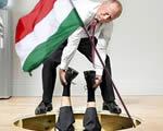 Komoly negatív meglepetést okozhat augusztusban a magyar gazdaság