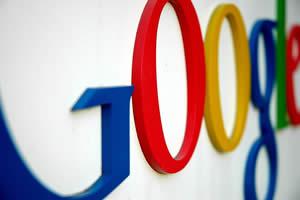 Álomgázsit ad a Google a dolgozóinak