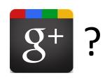 Zombivá válhat a Google+