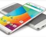 Iphone vagy Google Pixel? Retteghet az Apple?