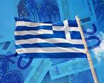 Itt valami nagyon nem stimmel - féljünk-e a görög válságtól?