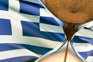 Görögország tegnap és ma