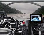 Sokat spórolhatnak a cégek a navigációs rendszerekkel