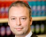 Új vezér az Unilever Magyarország élén