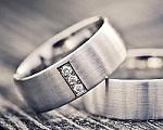 Esküvői munkafüzettel ösztönöznek házasságra Kocsis Mátéék