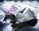 1400-1500 milliárdnyi uniós forrás folyhat évente a gazdaságba