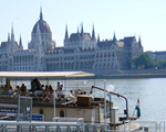 Újabb állami bevásárlás: jelzáloggal terhelt a hajóflotta fele