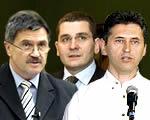 Válságkezelés gyorsított privatizációval? 2500 milliárd forint a tét