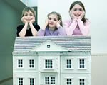 Éledezik a lakáspiac - most érdemes vásárolni?