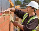 Nagyon sok új lakás építése kezdődik