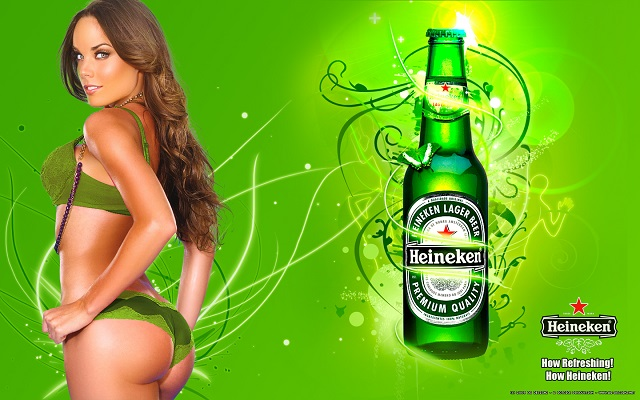 A Guardian is ráharapott a Heineken-ügyre