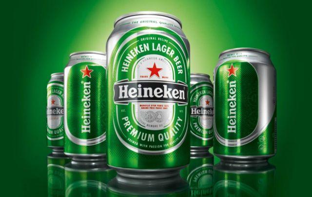 Még mindig figyeli a Heinekent a kormány
