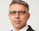Herczeg Sándor a MAVIR új vezérigazgató-helyettese