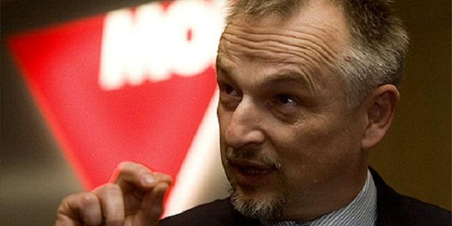 Választottbírósági eljárást indított két partnerével szemben a Mol