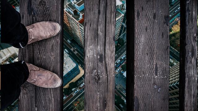 Változás jön a lakáspiacon: lassul a drágulás