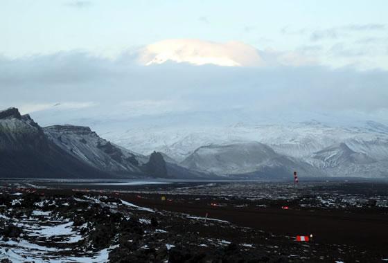 A norvég olajexportnak nem tett jót az árcsökkenés