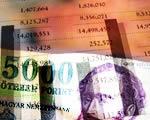 Alig emelkednek a lakossági hitelkamatok
