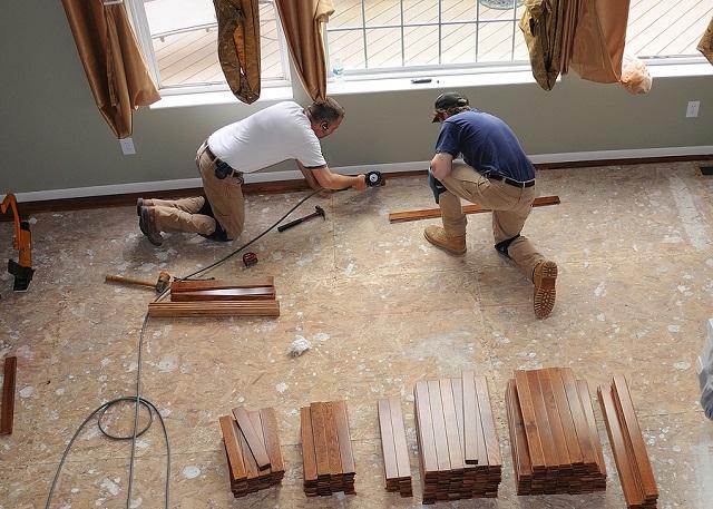 10 százalékkal is drágulhatnak a felújított lakások