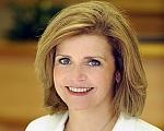 Női vezetője lett a Cisco Magyarországnak
