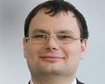 Bővült a BNT jogi tanácsadó budapesti irodája