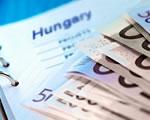 50-60 milliárdnyi eurómegtakarításunkra hajt rá az állam