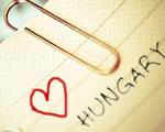 Külföldön lassan jobban szeretik a magyar kormányt, mint itthon