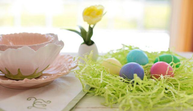 Nagyon megdobta a húsvét a szállodák forgalmát