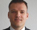 Új gazdasági vezető a Siemens egészségügyi üzletágának élén