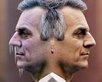 Itt az új légkondi-pótló: indul a távhűtés Budapesten