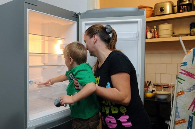 63 ezer magyar háztartásban akarják lecserélni a hűtőt vagy a mosógépet