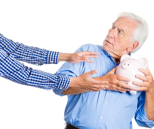 Jelentősen megugrott a nyugdíjpénztárak vagyona