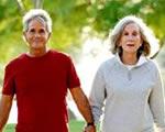 Az egyik legsikeresebb negyedév: hatalmasat nőtt a nyugdíjpénztárak vagyona