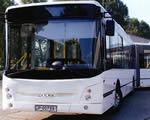 Az új Ikarus buszcsalád
