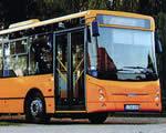 Fidesz-hátszél segítheti üzletekhez Széles újjáéledő buszgyárát
