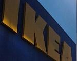 Májusban nyit az új IKEA Soroksáron