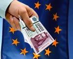 Európai szintű élénkítő programra lenne szükség