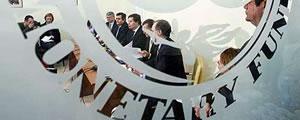Lemondott az új IMF-megállapodásról a kormány?