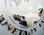 Equilor: akár 200 milliárdot is spórolhatunk az IMF-hitellel